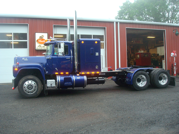 Grain Trucks Craigslist Autos Post